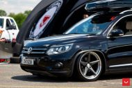 Vossen X Thule VW Audi Waterfest 22 Tuningtreffen 25 190x127 Video & Fotostory: Vossen X Thule VW   Audi Waterfest 22