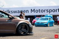 Vossen X Thule VW Audi Waterfest 22 Tuningtreffen 30 190x127 Video & Fotostory: Vossen X Thule VW   Audi Waterfest 22