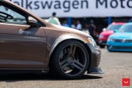 Vossen X Thule VW Audi Waterfest 22 Tuningtreffen 31 190x127 Video & Fotostory: Vossen X Thule VW   Audi Waterfest 22