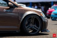 Vossen X Thule VW Audi Waterfest 22 Tuningtreffen 32 190x127 Video & Fotostory: Vossen X Thule VW   Audi Waterfest 22