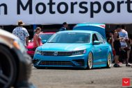 Vossen X Thule VW Audi Waterfest 22 Tuningtreffen 33 190x127 Video & Fotostory: Vossen X Thule VW   Audi Waterfest 22