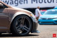 Vossen X Thule VW Audi Waterfest 22 Tuningtreffen 34 190x127 Video & Fotostory: Vossen X Thule VW   Audi Waterfest 22
