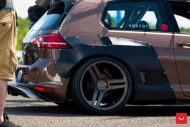 Vossen X Thule VW Audi Waterfest 22 Tuningtreffen 36 190x127 Video & Fotostory: Vossen X Thule VW   Audi Waterfest 22