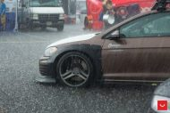 Vossen X Thule VW Audi Waterfest 22 Tuningtreffen 38 190x127 Video & Fotostory: Vossen X Thule VW   Audi Waterfest 22