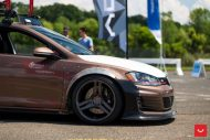 Vossen X Thule VW Audi Waterfest 22 Tuningtreffen 40 190x127 Video & Fotostory: Vossen X Thule VW   Audi Waterfest 22