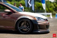 Vossen X Thule VW Audi Waterfest 22 Tuningtreffen 41 190x127 Video & Fotostory: Vossen X Thule VW   Audi Waterfest 22
