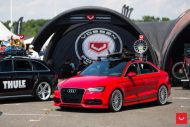 Vossen X Thule VW Audi Waterfest 22 Tuningtreffen 43 190x127 Video & Fotostory: Vossen X Thule VW   Audi Waterfest 22