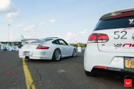 Vossen X Thule VW Audi Waterfest 22 Tuningtreffen 50 190x127 Video & Fotostory: Vossen X Thule VW   Audi Waterfest 22
