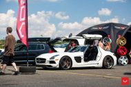 Vossen X Thule VW Audi Waterfest 22 Tuningtreffen 51 190x127 Video & Fotostory: Vossen X Thule VW   Audi Waterfest 22