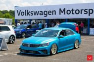 Vossen X Thule VW Audi Waterfest 22 Tuningtreffen 52 190x127 Video & Fotostory: Vossen X Thule VW   Audi Waterfest 22
