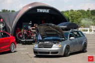 Vossen X Thule VW Audi Waterfest 22 Tuningtreffen 56 190x127 Video & Fotostory: Vossen X Thule VW   Audi Waterfest 22