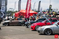 Vossen X Thule VW Audi Waterfest 22 Tuningtreffen 57 190x127 Video & Fotostory: Vossen X Thule VW   Audi Waterfest 22