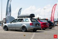 Vossen X Thule VW Audi Waterfest 22 Tuningtreffen 59 190x127 Video & Fotostory: Vossen X Thule VW   Audi Waterfest 22
