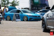 Vossen X Thule VW Audi Waterfest 22 Tuningtreffen 64 190x127 Video & Fotostory: Vossen X Thule VW   Audi Waterfest 22