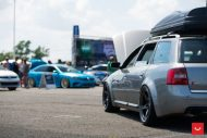 Vossen X Thule VW Audi Waterfest 22 Tuningtreffen 69 190x127 Video & Fotostory: Vossen X Thule VW   Audi Waterfest 22