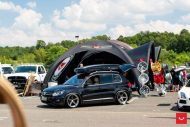 Vossen X Thule VW Audi Waterfest 22 Tuningtreffen 72 190x127 Video & Fotostory: Vossen X Thule VW   Audi Waterfest 22
