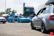 Vossen X Thule VW Audi Waterfest 22 Tuningtreffen 74 190x127 Video & Fotostory: Vossen X Thule VW   Audi Waterfest 22