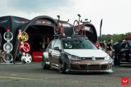 Vossen X Thule VW Audi Waterfest 22 Tuningtreffen 9 190x127 Video & Fotostory: Vossen X Thule VW   Audi Waterfest 22
