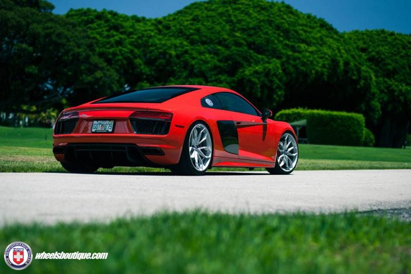 Wheels-Boutique-Audi-R8-V10-4S-Bi-Turbo-HRE-P201-Tuning (1)