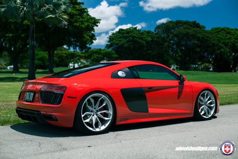 Wheels-Boutique-Audi-R8-V10-4S-Bi-Turbo-HRE-P201-Tuning (3)