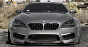 Widebody BMW M6 F12 Coupe 2 1 e1472103412408 310x165 Rendering: Widebody Kit am BMW M6 F12 Coupe by tuningblog.eu