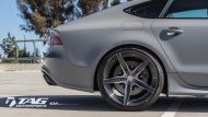 nardo audi rs7 ABT Carbon Bodykit ADV5 Tuning 18 190x107 TAG Motorsports   Audi A7 RS7 auf 21 Zoll ADV.1 Wheels