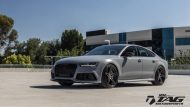 nardo audi rs7 ABT Carbon Bodykit ADV5 Tuning 2 190x107 TAG Motorsports   Audi A7 RS7 auf 21 Zoll ADV.1 Wheels