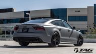 nardo audi rs7 ABT Carbon Bodykit ADV5 Tuning 7 190x107 TAG Motorsports   Audi A7 RS7 auf 21 Zoll ADV.1 Wheels