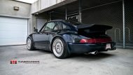 1993er Porsche 911 Turbo 3.6 HRE Performance Wheels Tuning 1 190x107 1993er Porsche 911 Turbo 3.6 auf HRE Performance Wheels