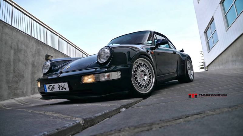 1993er-porsche-911-turbo-3-6-hre-performance-wheels-tuning-3