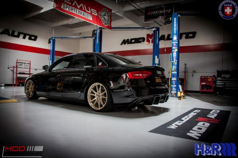 20-zoll-hre-p44sc-audi-a4-s4-b8-tuning-16