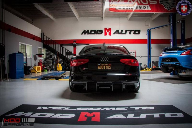 20-zoll-hre-p44sc-audi-a4-s4-b8-tuning-19