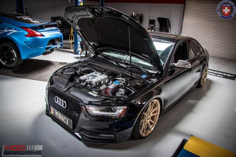 20-zoll-hre-p44sc-audi-a4-s4-b8-tuning-2