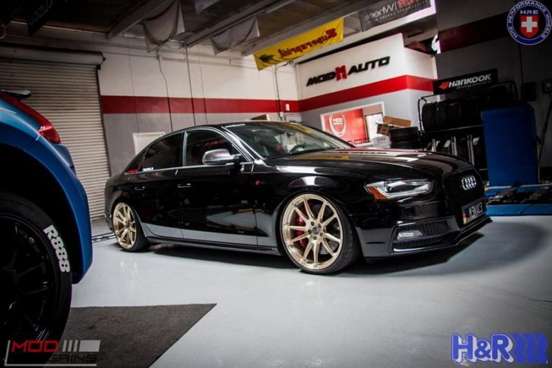 20-zoll-hre-p44sc-audi-a4-s4-b8-tuning-23
