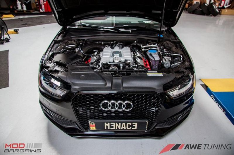 20-zoll-hre-p44sc-audi-a4-s4-b8-tuning-6