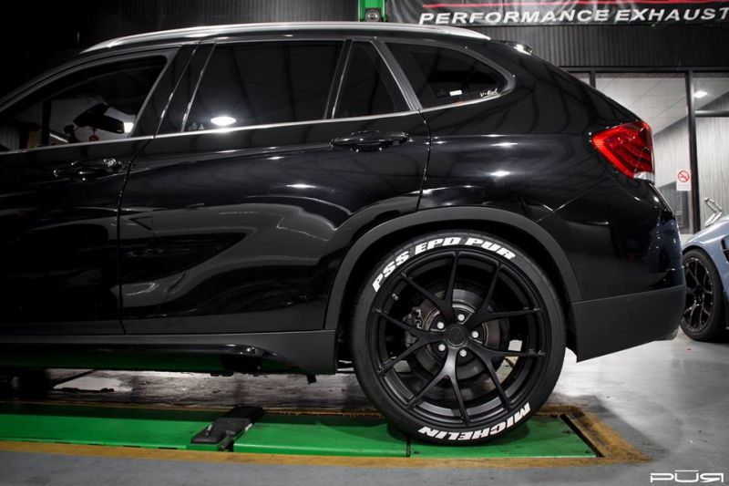 20-zoll-pur-wheels-4our-sp-bmw-e84-x1-tuning-2