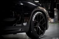 20 Zoll PUR Wheels 4OUR.SP BMW E84 X1 Tuning 4 190x127 20 Zoll PUR Wheels 4OUR.SP Alu's am BMW E84 X1 by EPD