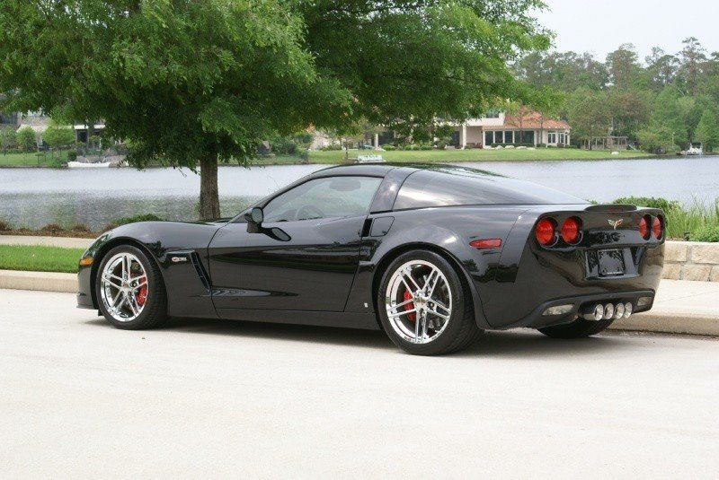 2008-chevrolet-corvette-z06-bi-turbo-tuning-11