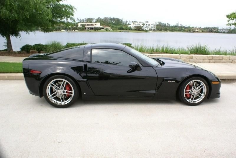 2008-chevrolet-corvette-z06-bi-turbo-tuning-28