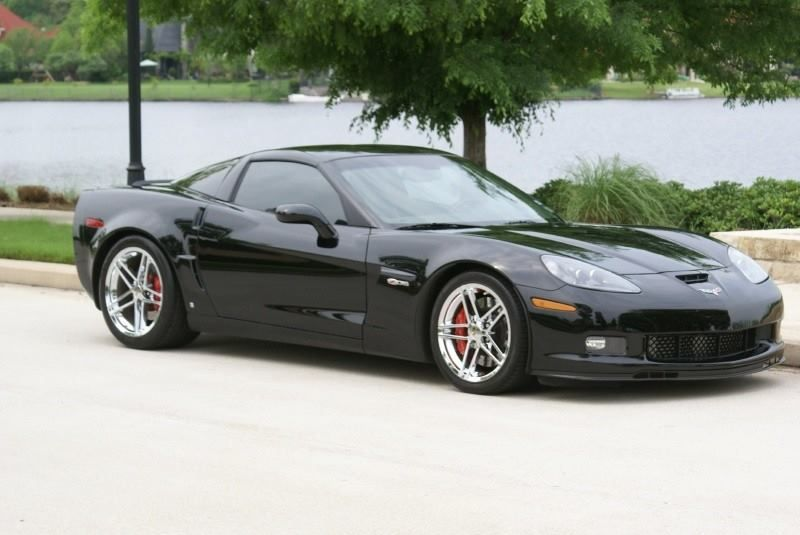 2008-chevrolet-corvette-z06-bi-turbo-tuning-8