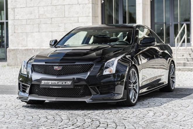 2016-geigercars-cadillac-ats-v-coupe-tuning-11
