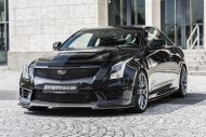 2016 GeigerCars Cadillac ATS V Coupe Tuning 11 190x127 508PS/659NM und 312km/h im GeigerCars Cadillac ATS V Coupe