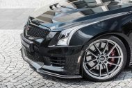 2016 GeigerCars Cadillac ATS V Coupe Tuning 14 190x127 508PS/659NM und 312km/h im GeigerCars Cadillac ATS V Coupe