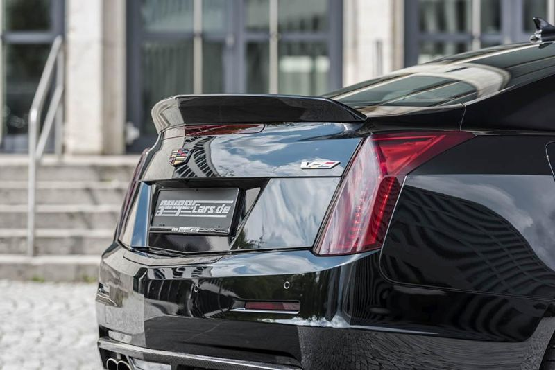2016-geigercars-cadillac-ats-v-coupe-tuning-6