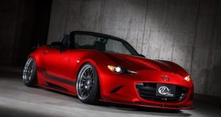 2016 Kuhl Racing Mazda Miata MX5 ND5 Bodykit 1 1 e1474113431529 310x165 Nummer 2   Kuhl Racing Mazda Miata MX5 (ND5) Bodykit