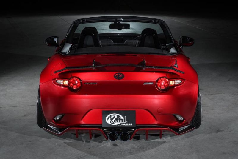 2016-kuhl-racing-mazda-miata-mx5-nd5-bodykit-4