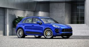 2016 wimmer tuning porsche macan 2 1 e1473333505234 310x165 Power and style of Wimmer on the current Porsche Macan