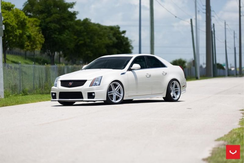 20x10-zoll-vossen-vfs-5-cadillac-cts-v-tuning-10