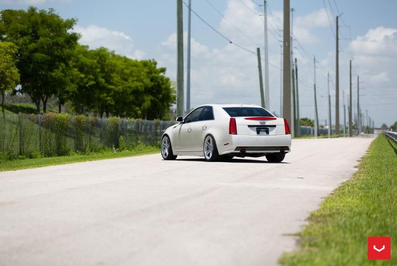 20x10-zoll-vossen-vfs-5-cadillac-cts-v-tuning-12