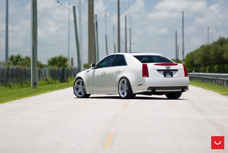20x10-zoll-vossen-vfs-5-cadillac-cts-v-tuning-13